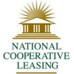 National Cooperative Leasing logo