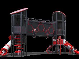 Extreme Generation Structure (XG221085)