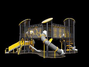 Extreme Generation Structure (XG221087)