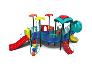 Kids' Choice Structure (714C631)
