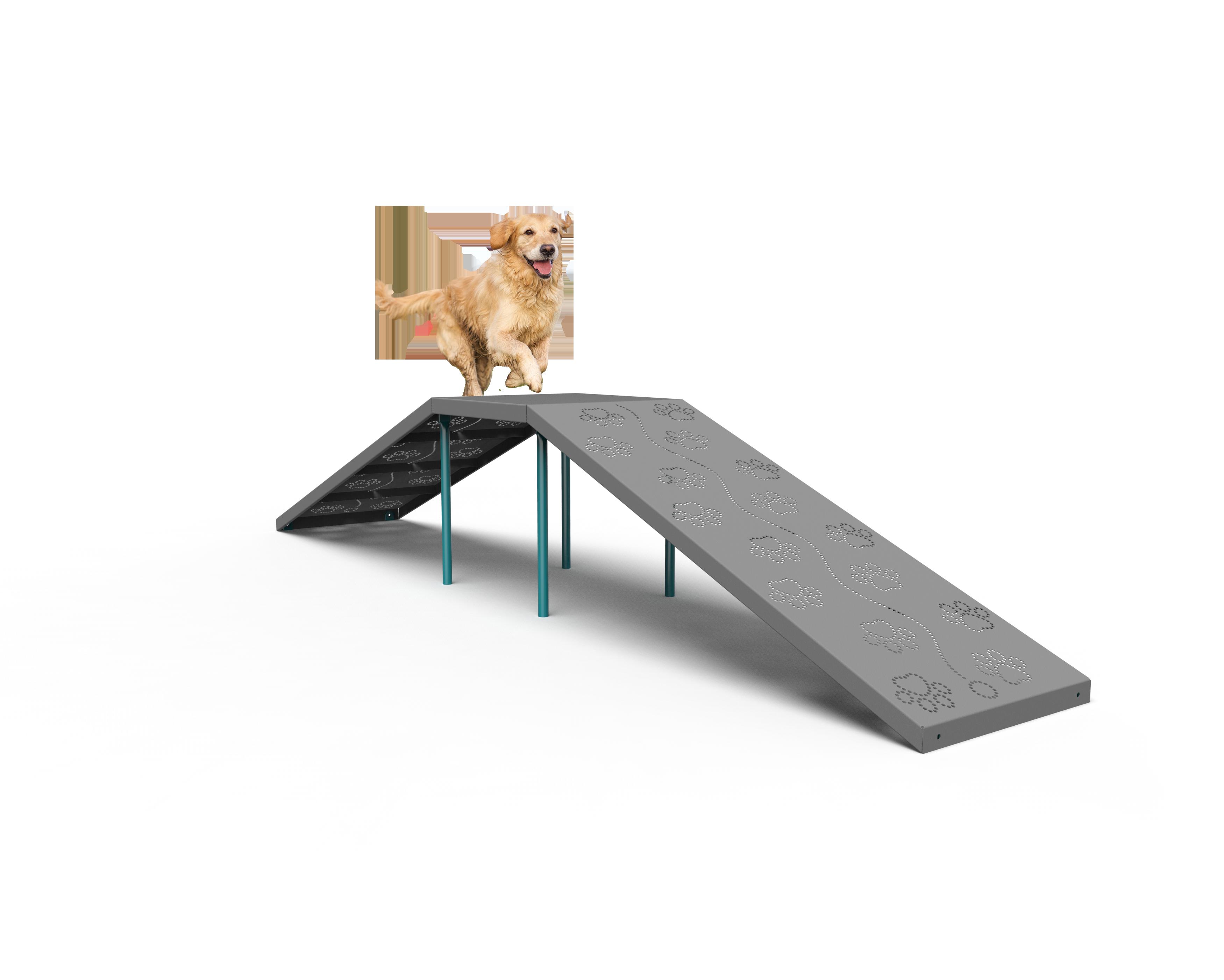 Dog Walk Ramp (MRDP08)