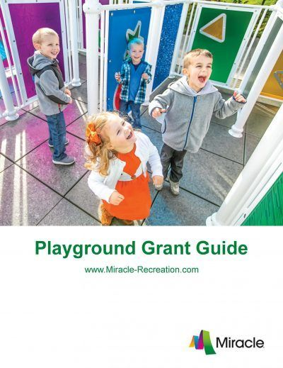Grant Resource Guide