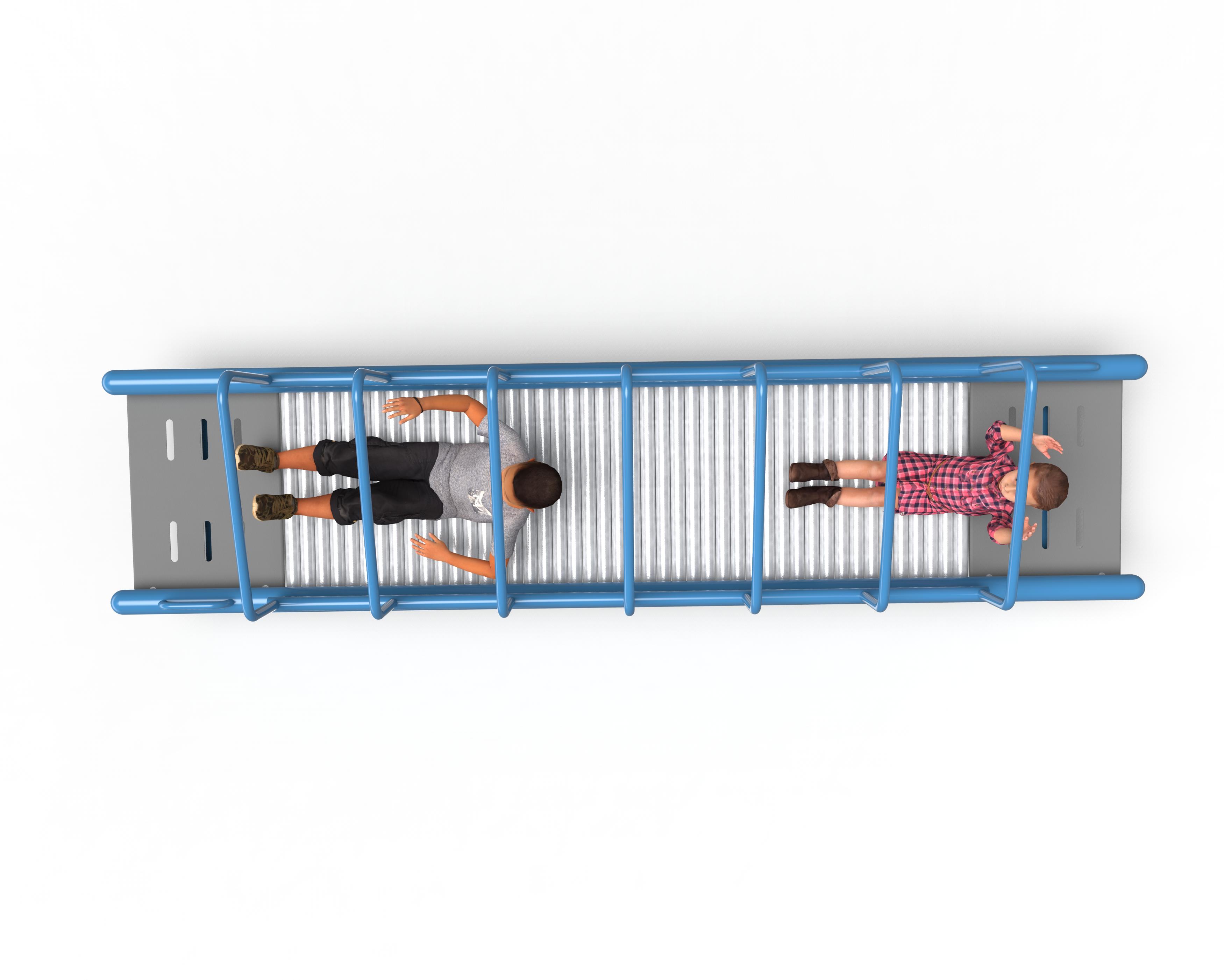 Momentum Corridor (4535)