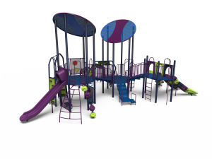 Kids' Choice Structure (714S660)