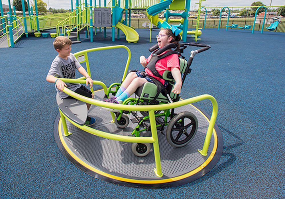 Inclusive Whirl (305)