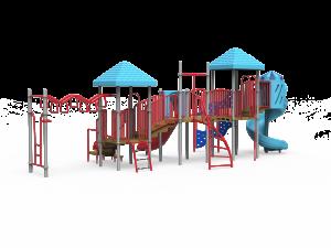 Tots' Choice Expansion Structure (704S068J)