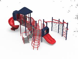 Tots' Choice Structure (718S187J)