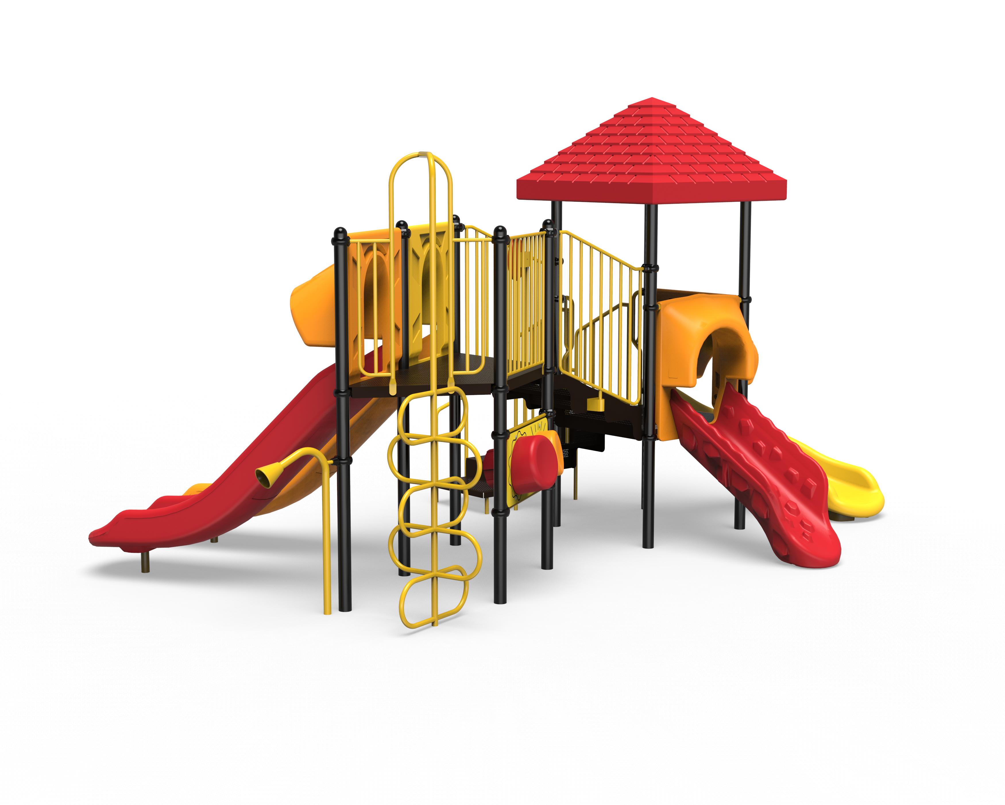 Tots' Choice Structure (718S190J)