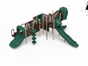 Tots' Choice Structure (718S214J)