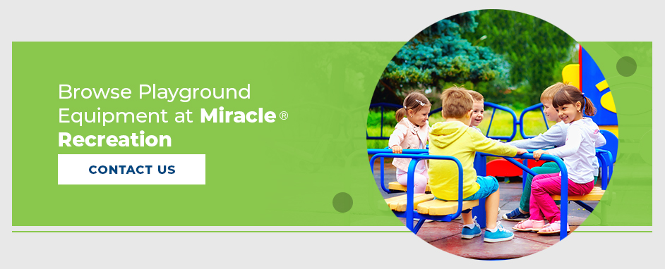 Check out commercial playground equipment