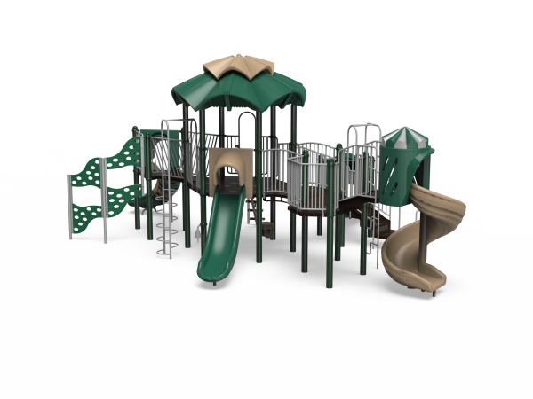 Kids' Choice Structure (714S664J)