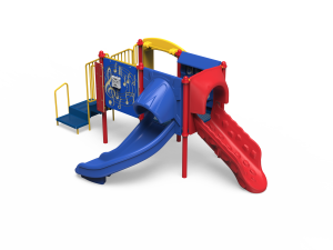 Tots' Choice Structure (718S185J)