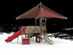 Tots' Choice Structure (718S225J)