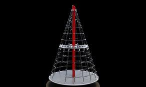 Cyclo Cone Plus Climber