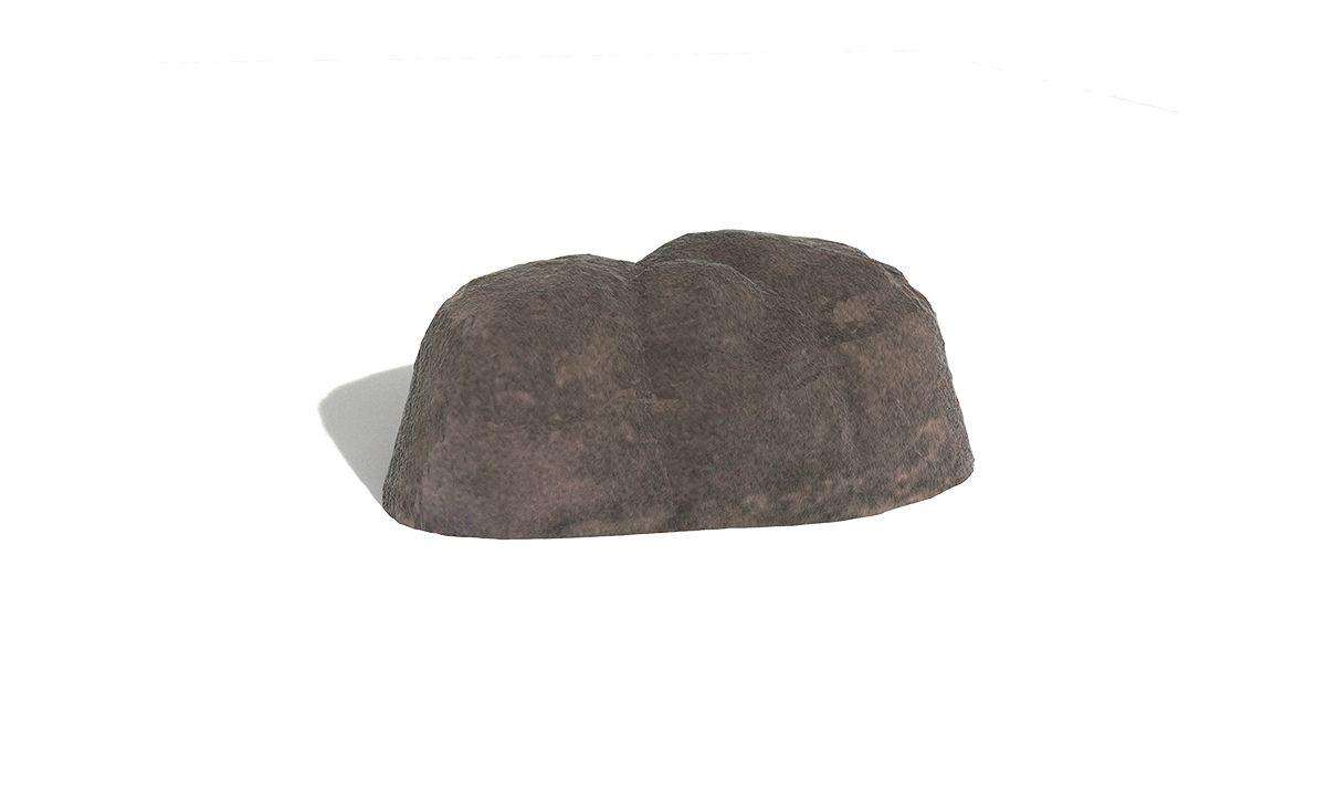 Medium Hop Rocks