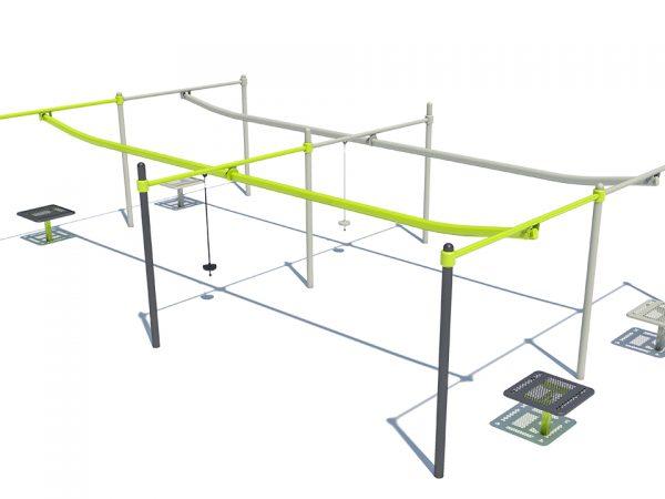 GlideAlong - Standard Add-On