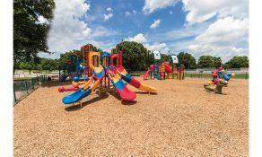 Triple Entry Chameleon II Slide