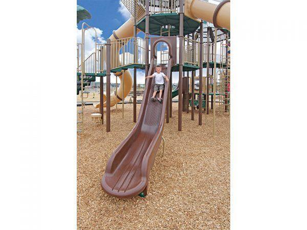 Scale-n-Slide