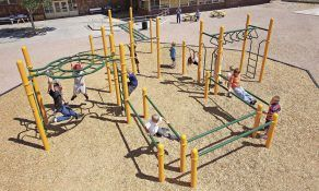 Goins Elementary