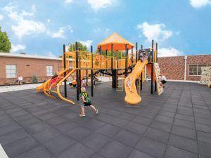 Festus Elementary