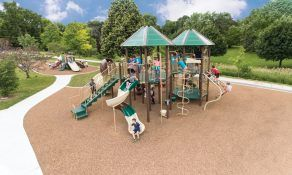 Weyer Park